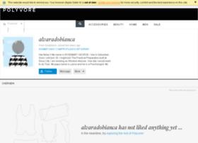 alvaradobianca.polyvore.com