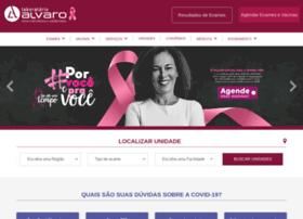 alvaro.com.br