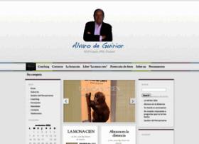 alvarodeguirior.com