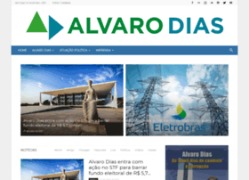 alvarodias.blog.br