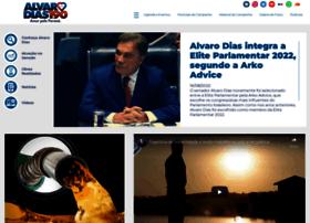alvarodias.com.br