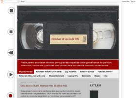 alvarolamela.blogspot.com.es