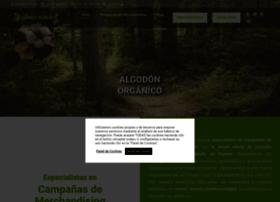 alvaroman.com