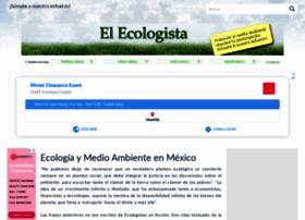 alvaroobregon-distritofederal.anunico.com.mx