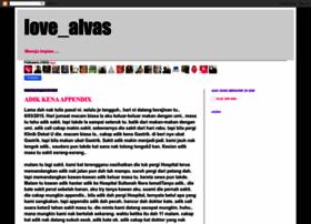 alvas-87.blogspot.com