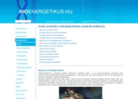 alvas.bioenergetikus.hu