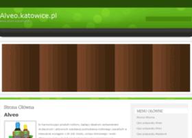 alveo.katowice.pl