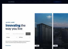alveoland.com.ph