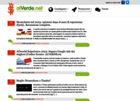 alverde.net