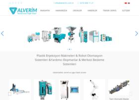 alverim.com