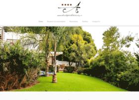 alvestaguesthouse.co.za
