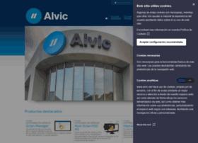 alvic.net