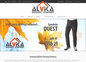 alvika.com.pl