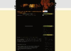 alvincio77.blogspot.com