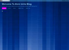 alvinuche.blogspot.com.br