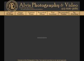 alvisphoto.com
