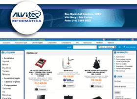 alvitecinformatica.com.br