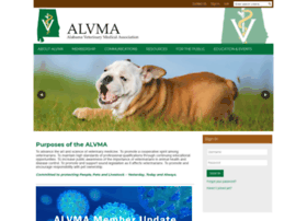 alvma.com