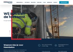 alvon.nl