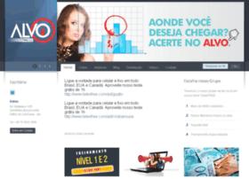 alvotelexfree.com.br