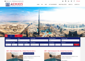 always-property.com