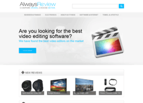 always-review.com