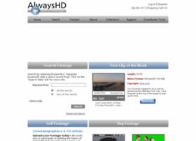 alwayshd.com