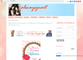 alwaysjoart.blogspot.com