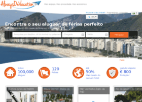 alwaysonvacation.com.br