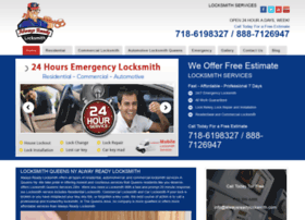 alwaysreadylocksmith.com