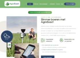alweeronline.nl