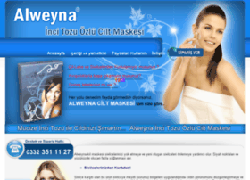 alweyna.com