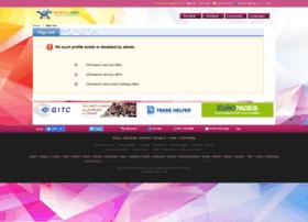 alwgmd.sadaf24.com