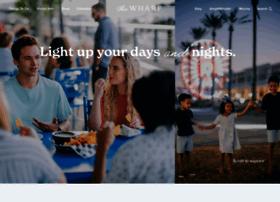 alwharf.com
