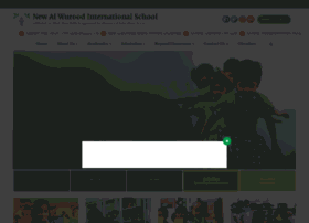 alwuroodschool.org