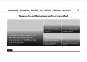 alyaexpress-news.com