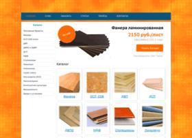 alyans-stroy.ru