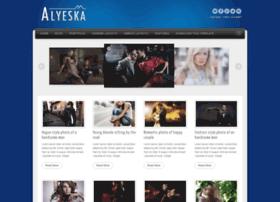alyeska-soratemplates.blogspot.com.br