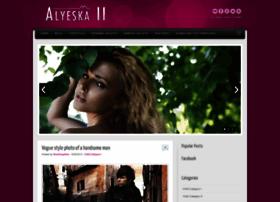 alyeska2-soratemplates.blogspot.com.br
