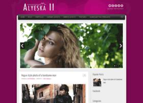 alyeska2-soratemplates.blogspot.in