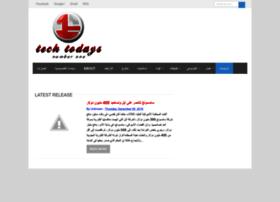 alyfouaad.blogspot.com