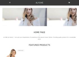 alygne.com