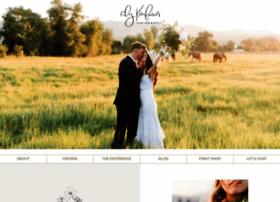 alykaufmanphotography.com