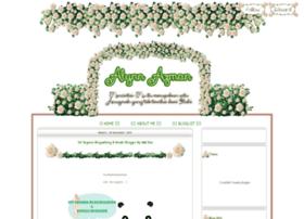 alynnazfiz.blogspot.com