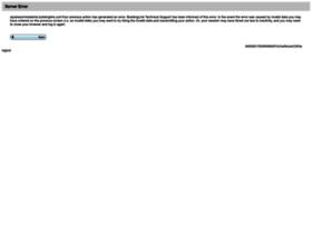 alysbeachresidents.buildinglink.com