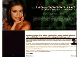 alyssa-j-milano.com
