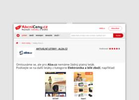 alza.akcniceny.cz