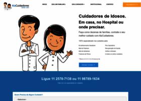 alzcuidadores.com.br