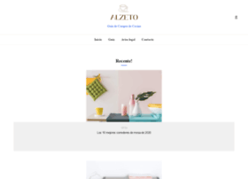 alzeto.com