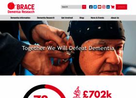 alzheimers-brace.org